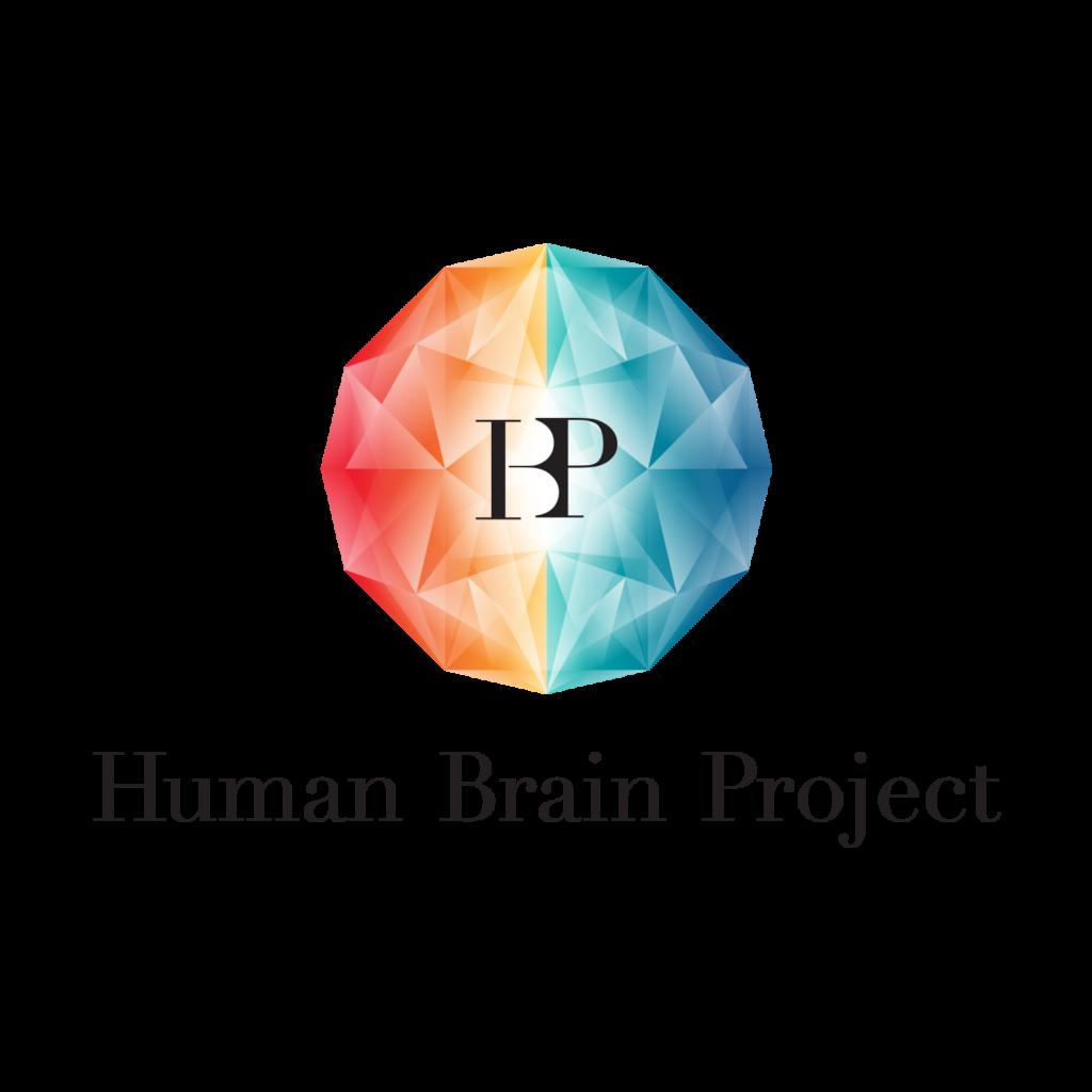 HBP Human Brain Project