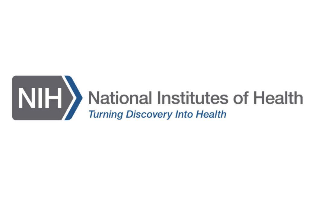 NIH: черепно-мозговая травма