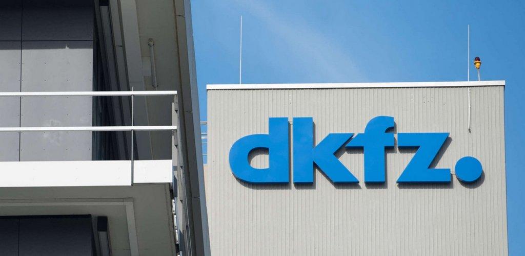 DKFZ: Ключевая молекула старения
