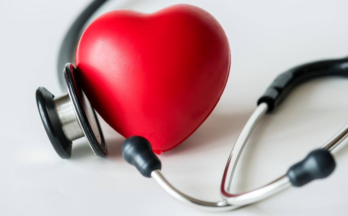 Автономный сердечный монитор