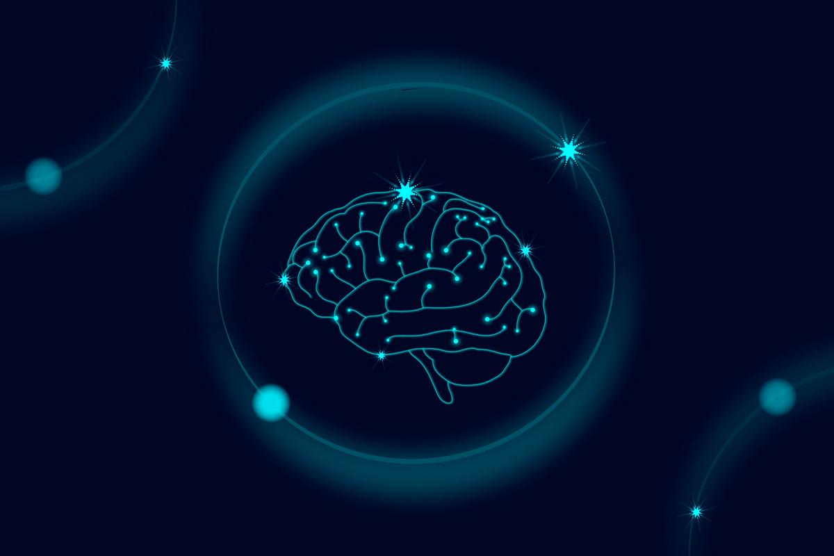 Мемристоры для мозга