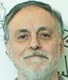 Eduardo M.Castaño
