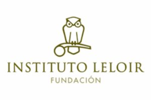 Fundación Instituto Leloir
