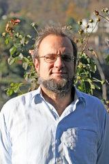 Pidder Jansen-Dürr