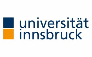 University of Innsbruck