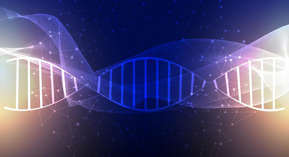 Уникальные гены