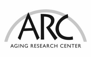 Aging Research Center
