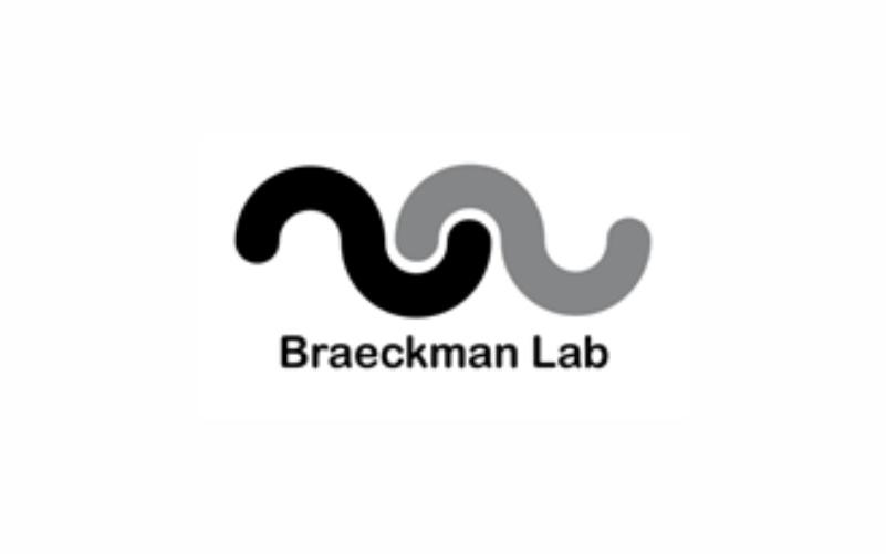 Braeckman Lab