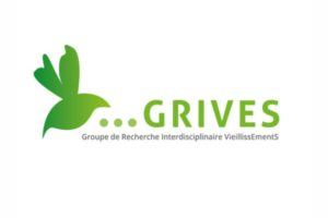 Interdisciplinary Research Group On Aging (GRIVES)