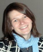 Liesbet Temmerman