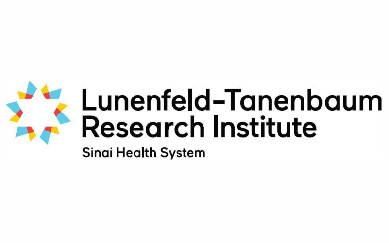 DennisLab Lunenfeld-Tanenbaum-Research-Institute