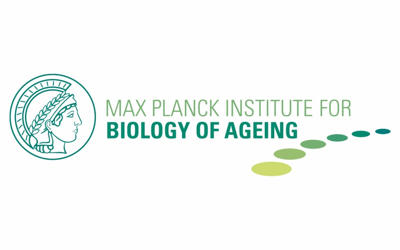 Max Planck Institute for Biology of Ageing