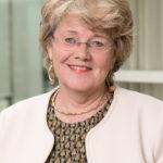 Pieternella Eline Slagboom