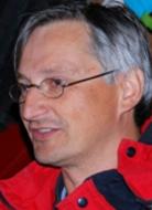 UNIV. PROF. DR. GÜNTER LEPPERDINGER