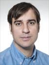 Andres Lopez-Contreras