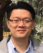 Chang Hung-Chun