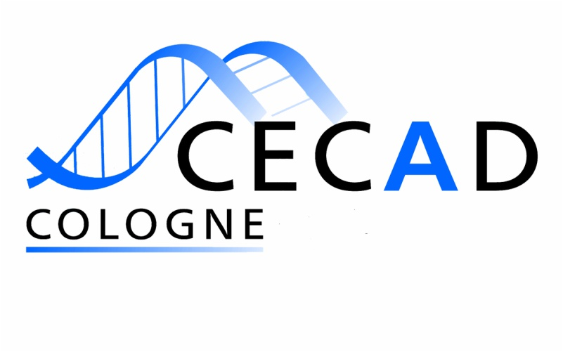 Cologne Excellence Cluster on Cellular Stress Responses in Aging-associated Diseases (CECAD)
