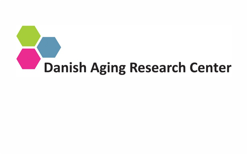 Danish Aging Research Center (DARC)