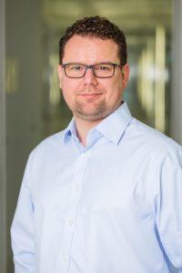 Florian H. Heidel