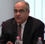 Gabriel Ioan Prada