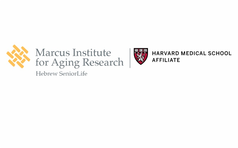 Hinda and Arthur Marcus Institute for Aging Research