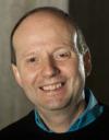 Ian David Hickson