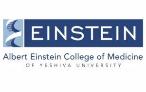 Institute for Aging Research at Einstein