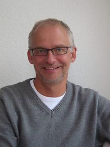 Kaare Christensen