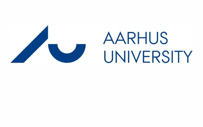 Laboratory of Cellular Ageing (LCA) of Aarhus University