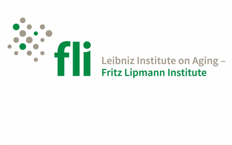 Leibniz Institute on Aging - Fritz Lipmann Institute (FLI)