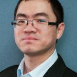 Liu Zhi-Yong