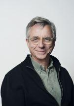 Martin Lauritzen