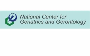 National Center for Geriatrics and Gerontology (NCGG)