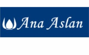 National Institute of Gerontology and Geriatrics Ana Aslan
