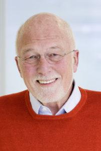 Peter Herrlich