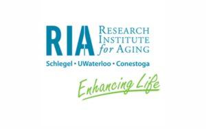 Schlegel-UW Research Institute for Aging