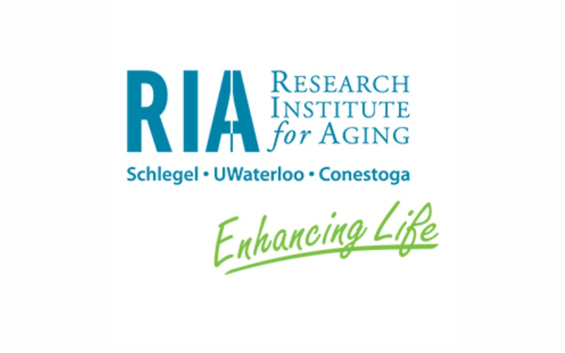 Schlegel-UW Research Institute for Aging
