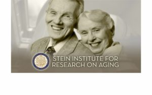 Stein Institute for Research on Aging