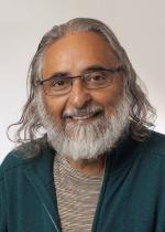 Suresh Rattan
