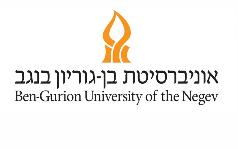 The Center for Multidisciplinary Research in Aging (CMRA) at Ben Gurion University of the Negev