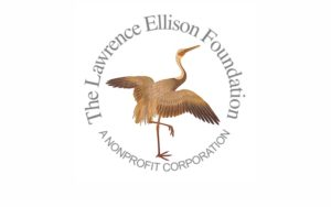 The Lawrence Ellison Foundation (LEF)