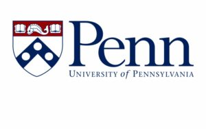 The University of Pennsylvania's Institute on Aging