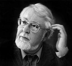 Теории старения: теория апоптоза. На фото: Скулачёв Владимир Петрович