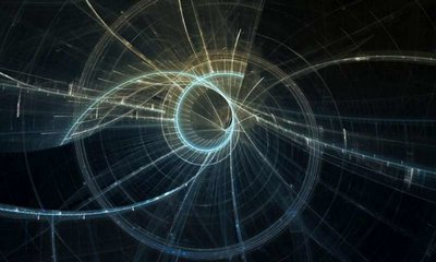 Многомировая интерпретация квантовой механики