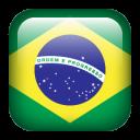 Лаборатории Бразилии, исследующие продление жизни