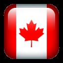 Лаборатории Канады, исследующие продление жизни