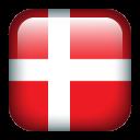 Лаборатории Дании, исследующие продление жизни