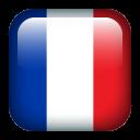 Лаборатории Франции, исследующие продление жизни
