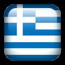 Лаборатории Греции, исследующие продление жизни