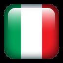Лаборатории Италии, исследующие продление жизни